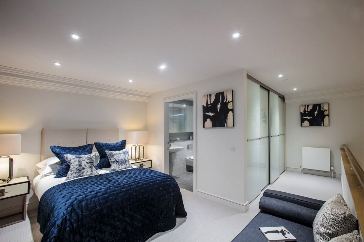 Popular 3+ Bed Flats And Apartments For Sale In Edinburgh | Rettie & Co Four Bedroom Flats Edinburgh Pic