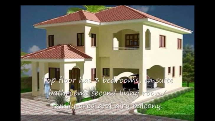 Popular Homes In Africa For Sale Youtube ~ Clipgoo Beautiful Houses In Africa Photo