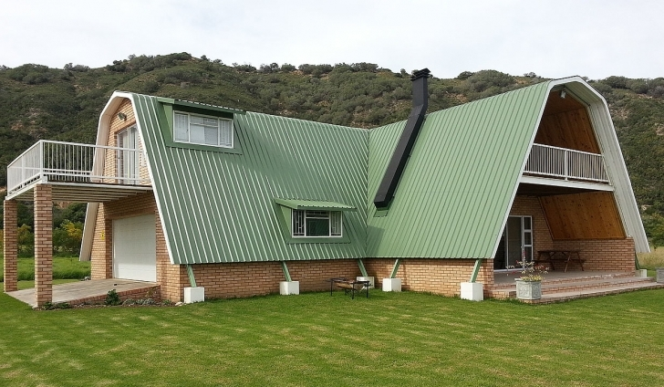 Popular Houses | Steel Frames A Frame House Plans South Africa Picture