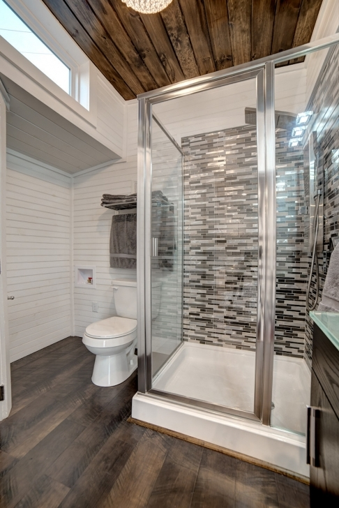 Remarkable Freedom - Tiny House Swoon Freedom Tiny House Swoon Image