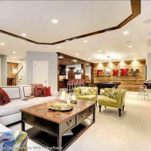 Beautiful Inside House Images