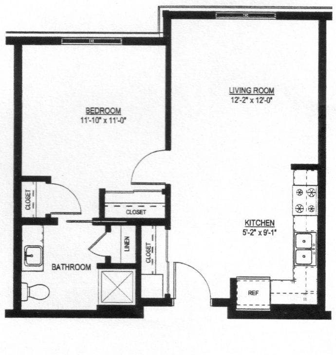 Remarkable Simple Single Bedroom House Plans Indian Style House Style Custom Simple House Plan With 2 Bedrooms In India Photo