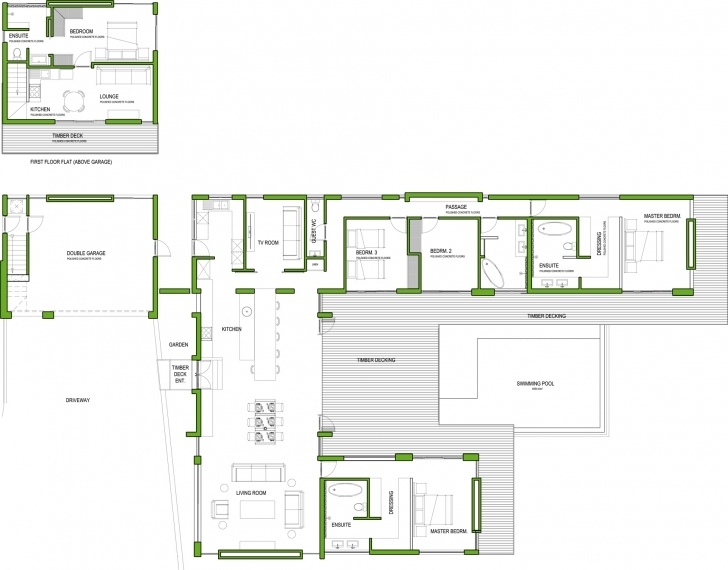 Splendid Free Contemporary House Plans South Africa Design Ideas Astonishing Free House Floor Plans South Africa Image