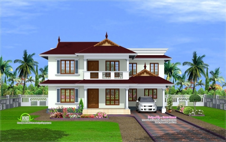 Splendid Home Design How To Build A New House Building A New House Antique 18 20 Feet Of Stylish House Full Hd Photo Pic