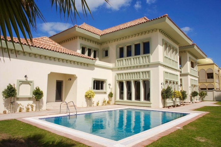Splendid Home Design: World&;s Most Beautiful Homes Some Of The Most Beautiful Houses In Africa Pic