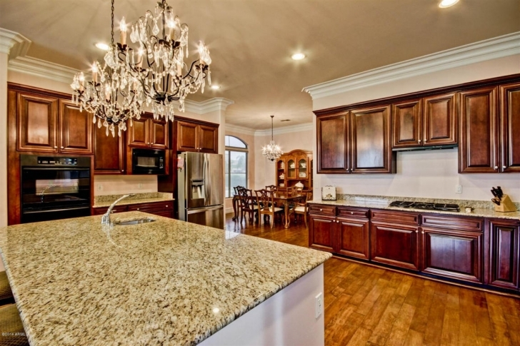 Splendid Power Ranch 5 Bedroom Homes For Sale | Gilbert Az Homes For Sale Five Bedroom House For Sale Picture