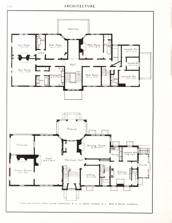 Stunning File:floor Plans - Wikipedia 2D Plan Images Free Download Picture