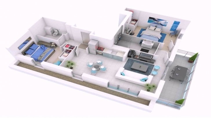 Stunning House Plan Design 20 X 50 - Youtube 20 By 50 House Designs Photo
