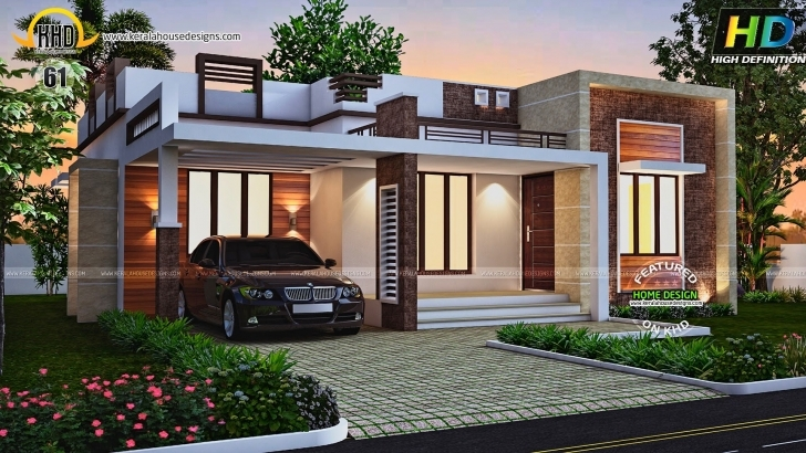 Stunning New House Plans For July 2015 - Youtube New House Plans 2017 Pic