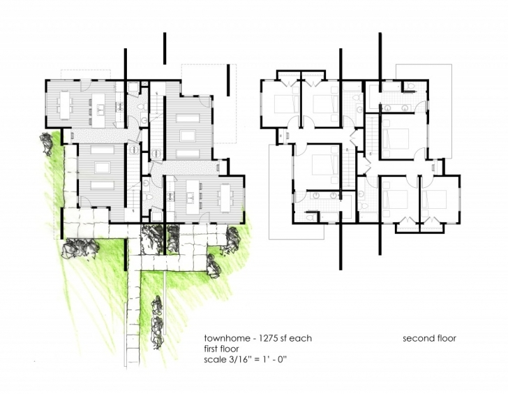 Stunning Plans: Affordable Housing Plans: Affordable Housing Plans Affordable Housing Plans Photo