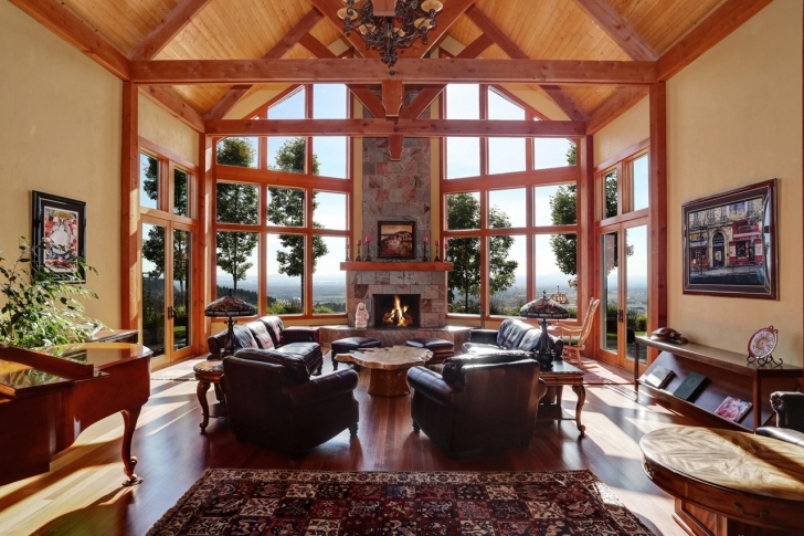 Stunning Plans: Modern Mountain Chalet Home Plans: Mountain Chalet Home Plans Luxury Mountain Chalet Home Plans Pic