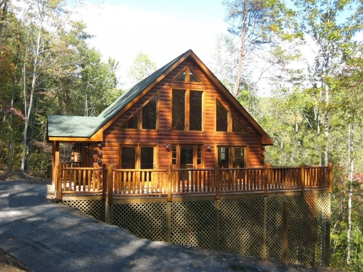 Stunning Wholesale Log Homes & Affordable Log Homes, Affordable Log Cabin Kits Fantastic Log Homes Picture