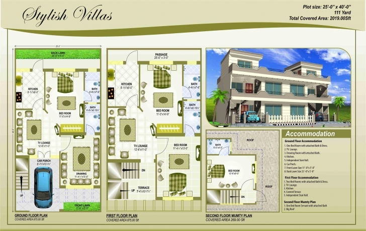 Top 15 Fresh 20 X 45 House Plans East Facing | Cybertrapsfortheyoung 20 45 House Plans Duplex Picture