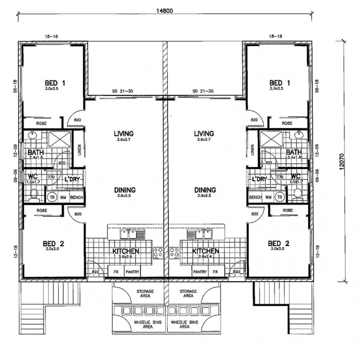 Top 28+ Collection Of Autocad Civil Engineering Drawing   High Quality Autocad 2D Civil Drawings With Dimensions Pic