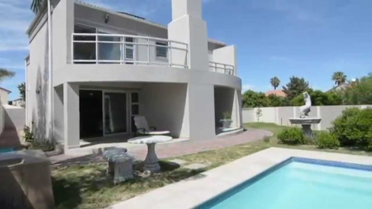 Top 3 Bedroom House For Sale In Port Owen   Pam Golding Properties - Youtube Three Bedroom House For Sale Picture
