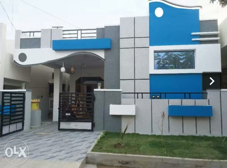 Top Asaram | Elevation | Pinterest | Photo Wall, House And Exterior Design Front Elevation Of House Ground Floor Picture
