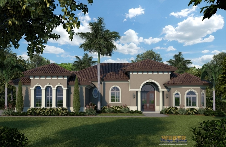 Top House: Florida House Plans House Plans For Sale Florida Pic