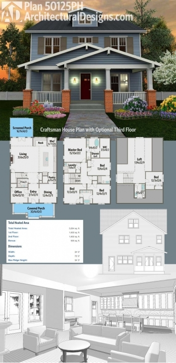 Top Photo of 1300 Best House Exterior Ideas Images On Pinterest | Future House House Front 24 Ft Image