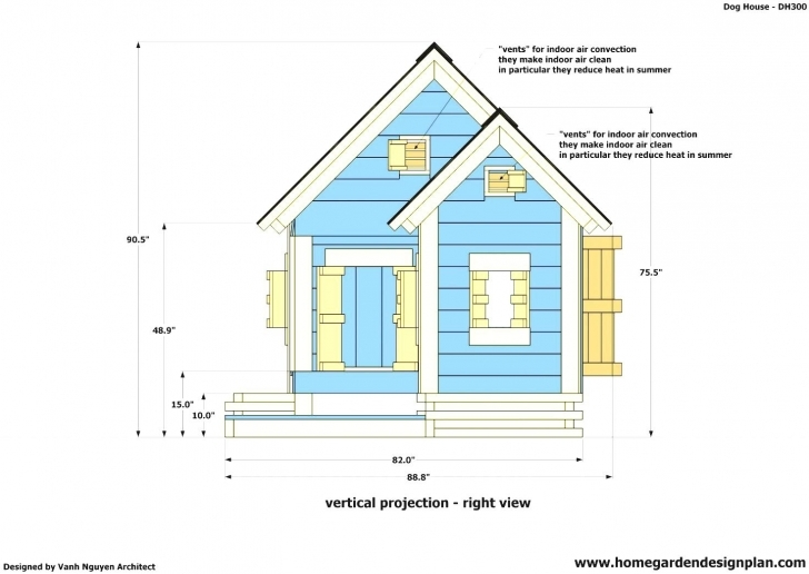 Top Photo of Apartments : Renovation Project Management Spreadsheet Plan For Typical Rdp House Plan Photo