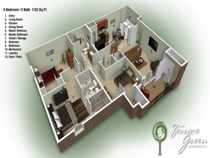 Top Photo of House Designs Indian Style Pictures Middle Class Small Plans Under Simple Storey On A Half Plot Image