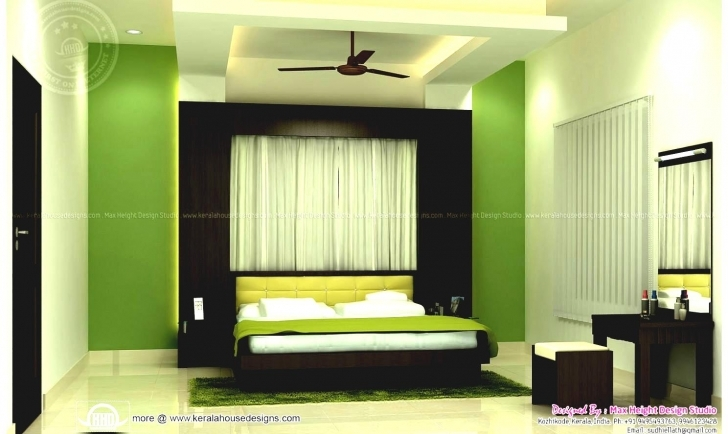 Top Photo of Indian Home Interiors Pictures Low Budget In India B Wall Decal Indian Home Interiors Pictures Low Budget Photo