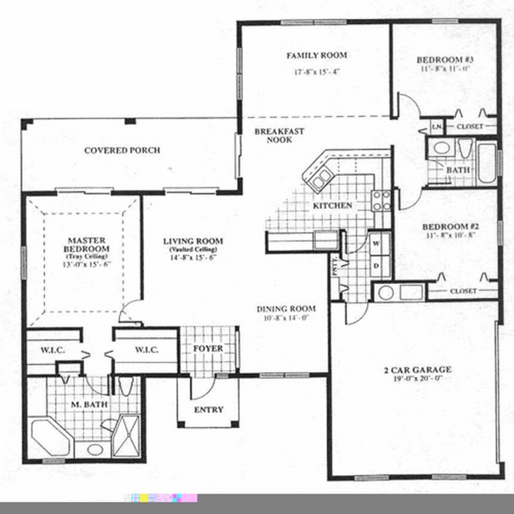 Top Photo of Majestic Looking Sa Home Plan Architects 9 Free House Plans And Free House Plans South Africa Picture