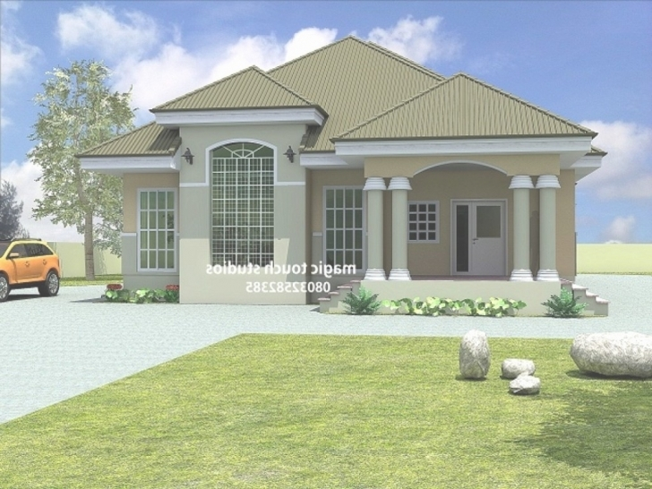 Top Photo of Nigerian House Plans Amazing Uncategorized : Nigerian House Plans Nigerian House Plans Free Pic
