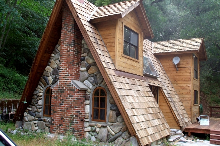 Top Photo of Render Hp Small Frame Housens Free Cabin Pdf Australian Nz Ideas A Frame House Plans Australia Pic