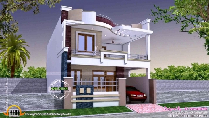 Top Photo of Simple Indian House Interior Design Pictures - Youtube Simple Indian House Pic Pic