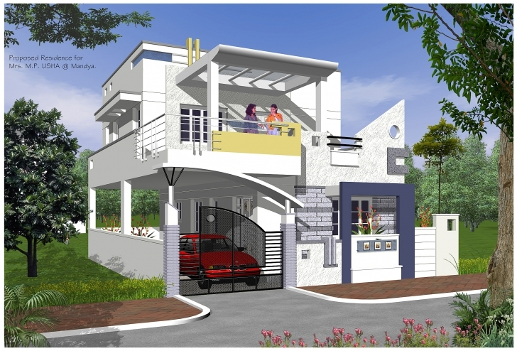 Top Photo of Source More Home Exterior Design Indian House Plans Vastu - Gmm Home Home Design Plans Indian Style With Vastu Image