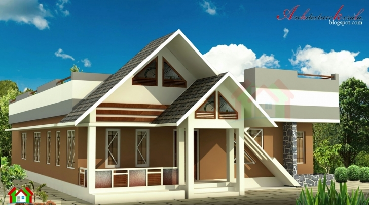 Top Simple House Plans 1000 Sq Ft Awesome House Plan Ideas 1000 Square Simple House In 1000Sqft Pic