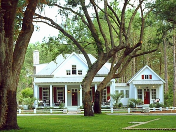 Top Southern Living House Plan Inspirational Acreage Homes Old Plans Modern Farmhouse Plans Southern Living Picture