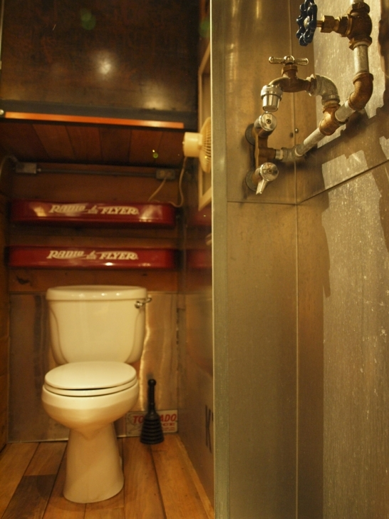 Top The Firebird - Tiny House Swoon The Firebird Tiny House Swoon Image