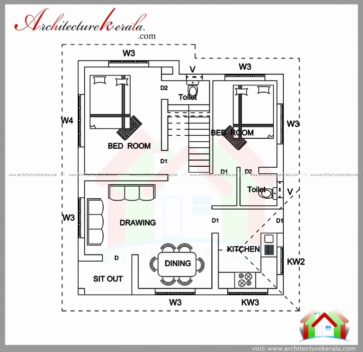 Wonderful 12 New 900 Sq Ft House Plans - House Plans Ideas 1000 Sq Ft House Plans 2 Story Indian Style Picture