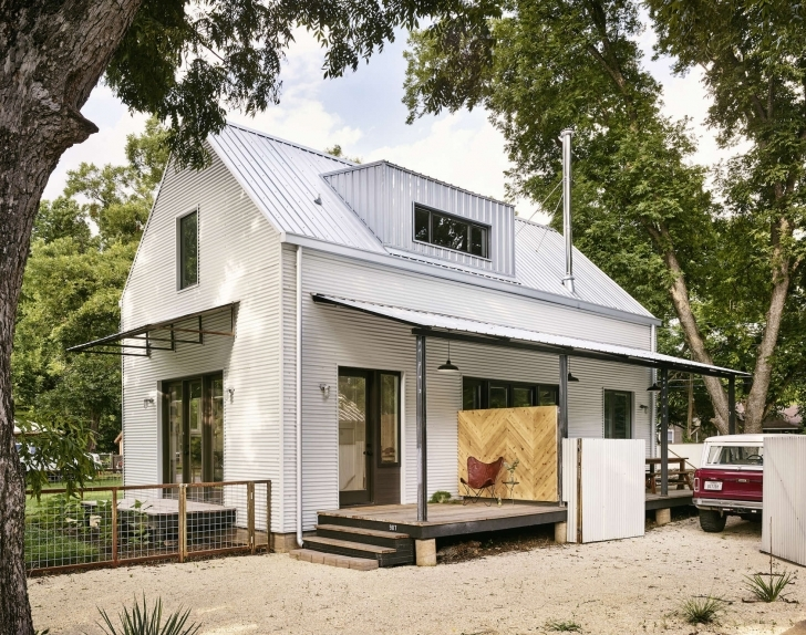 Wonderful Home Architecture: Small Modern Farmhouse House Plan Momchuri Modern Small Modern Farmhouse Floor Plans Picture