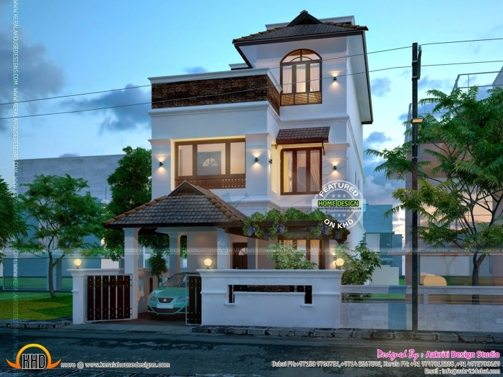 Wonderful House Plan New House Plans For September 2015 Youtube New House New House Plans For September 2015 Picture