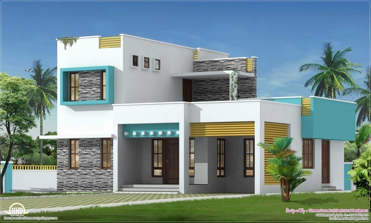 Wonderful Kerala Model House Plans 1500 Sq Ft Pictures Collection With Home Design In 1500 Sq Feet Photo