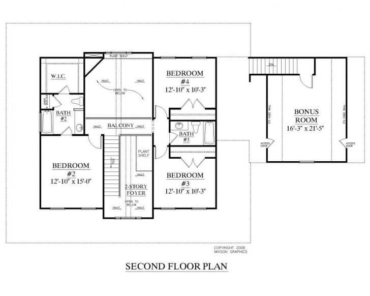 Wonderful Tremendous Square Foot Ranch House Plans Without Garage With No Home 1500 Sq Ft House Plans Without Garage Image